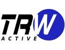 TRW Active