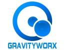 GravityWorx