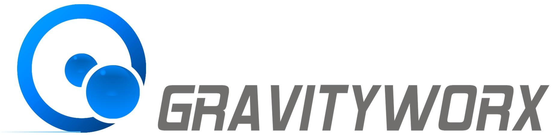 GravityWorx Store